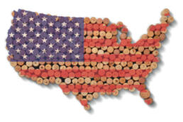 The-Winebow-Group-nuovo-importatore-in-U.S.A.